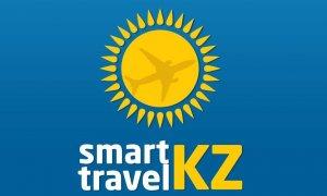 Для граждан РК за рубежом запущено мобильное приложение SmartTravelKZ