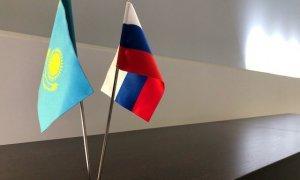 В Петропавловске готовятся к XV Форуму межрегионального сотрудничества РК и РФ